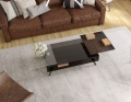 coffee-table-memphis-steel-ceramics-ct052sd-4-0.jpg