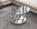 coffee-table-eolia-clear-chromed-steel-ct125c-1-0.jpg