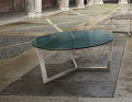 coffee-table-tamara-blue-tinted-polished-stainless-steel-ct033b-1-0.jpg
