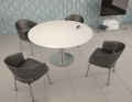 dining-table-luna-white-acid-etched-brushed-stainless-steel-dt018lwa-2-0.jpg