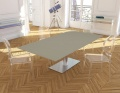 dining-table-panama-pearl-grey-acid-etched-brushed-stainless-steel-dt022lca-1-0.jpg