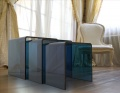 nest-of-tables-olivea-blue-tinted-hot-bent-glass-nt004b-1-0.jpg