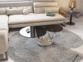 coffee-table-eolia-tinted-grey-chromed-steel-ct125g-1-0.jpg