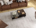 coffee-table-memphis-steel-ceramics-ct052sd-3-0.jpg