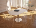 dining-table-luna-white-acid-etched-brushed-stainless-steel-dt018lwa-1-0.jpg
