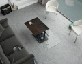 coffee-table-opera-steel-ceramics-lacquered-steel-ct097sd-2-0.jpg