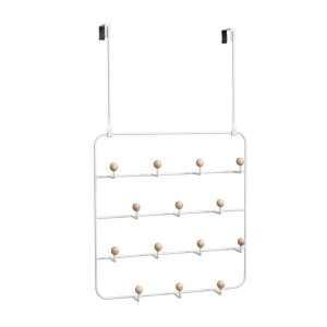 Organizer Estique Multi