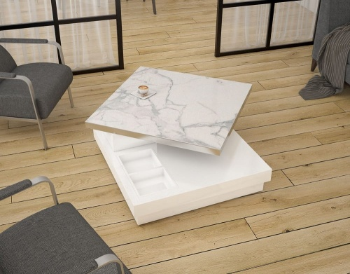 coffee-table-sigma one-mat-marble-ceramics-glass,-polished-stainless-steel-ct080ma-1-0.jpg