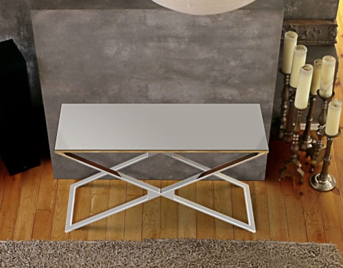 console-table-alexa-lacquered-grey-polished-stainless-steel-st008lg-1-0.jpg