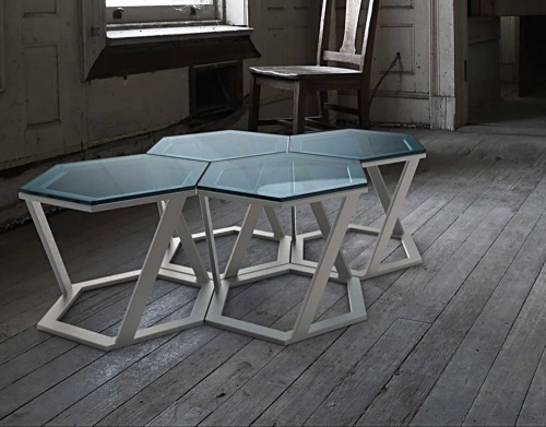 coffee-table-twist-blue-tinted-brushed-stainless-steel-et037b-1-0.jpg